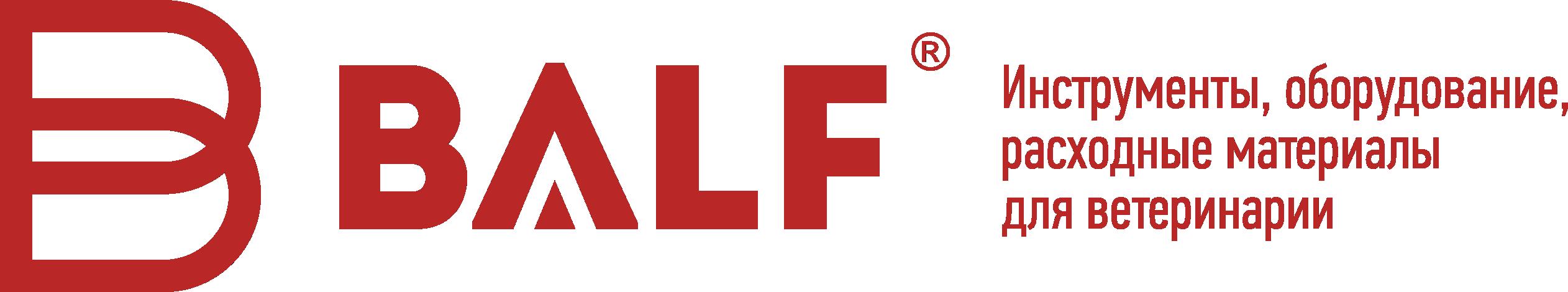 Лого+слоган_Бальф_02